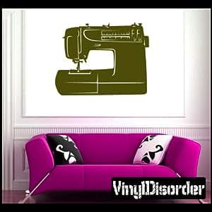 Amazon Com Vinyl Disorder Householdappliancesmc046