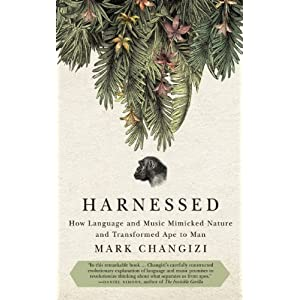 how language transformed humanity summary Written by mark pagel, narrated by mark pagel download the app and start listening to how language transformed humanity today - free with a 30 day trial keep your audiobook forever, even.