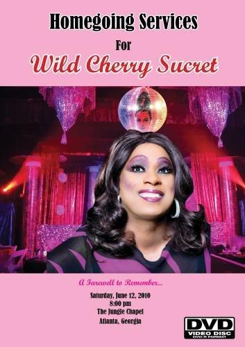 wild-cherry-sucretthis-is-it