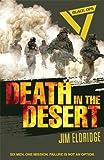 Death in the Desert (Black Ops)