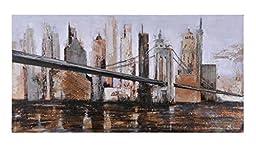 Ren-Wil Urban Style Painting