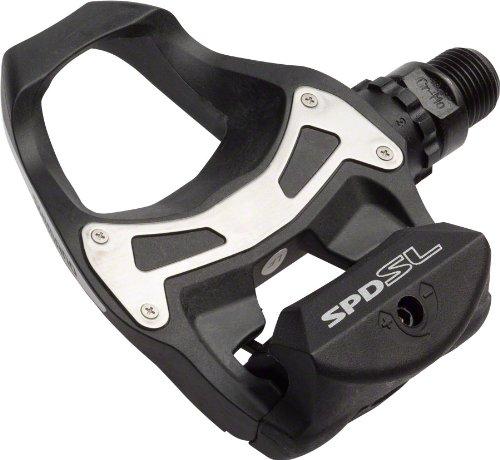 shimano-r550-spd-sl-road-pedals-black