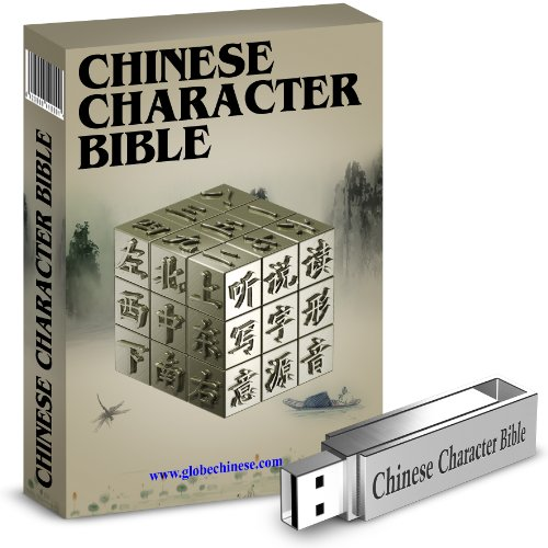 imparare-i-caratteri-cinesi-chinese-character-bible-10-on-a-usb-stick