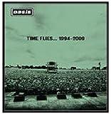 echange, troc Time Flies...1994-2009