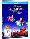 Lauras Stern und der geheimnisvolle Drache Nian [Blu-ray]