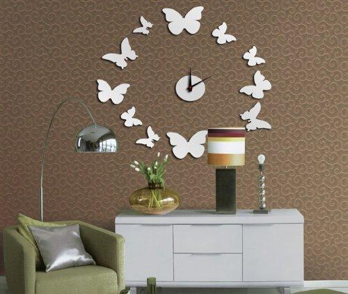 qwer-das-dekor-ist-kreative-wanduhr-stilvolle-hochzeit-zimmer-spiegel-uhren-wohnzimmer-mute-continen