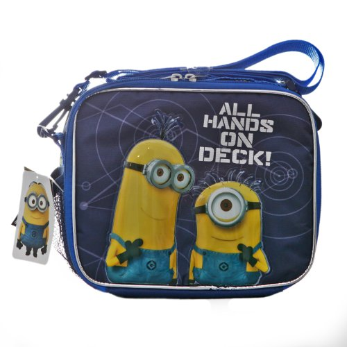 Despicable-Me-2-All-Hands-On-Deck-Lunch-Bag