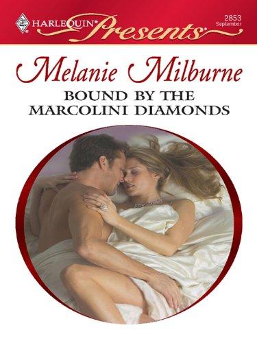 bound-by-the-marcolini-diamonds-the-marcolini-men-book-2