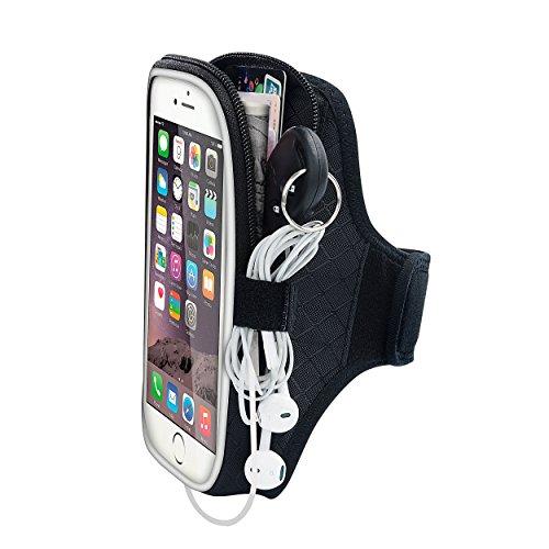 eotw-iphone-6-6s-plus-brazalete-deportivo-para-jogging-y-gimnasio-con-bolsillo-para-llaves-auricular