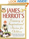 James Herriot's Treasury of Inspirati...