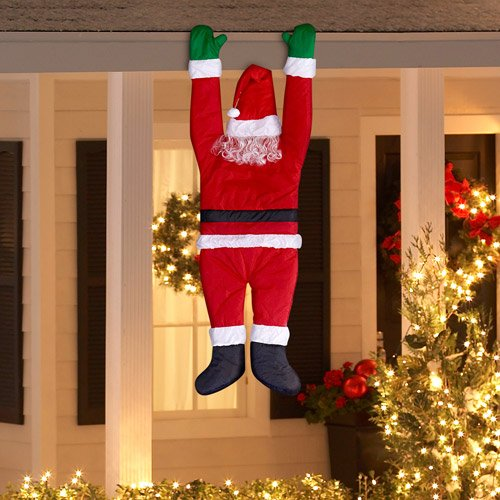santa-hanging-decor-by-gemmy-mfrpartno-15307