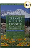 img - for Cleanse & Purify Thyself, Book 1 book / textbook / text book