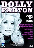 Dolly Parton: Song By Song [DVD]
