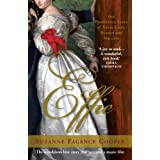Effie: The Passionate Lives of Effie Gray, John Ruskin and John Everett Millaisby Suzanne Fagence Cooper