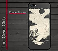 Paint The Fault In Our Stars Apple Iphone 6 4.26 Case Cover Anime Comic Cartoon Hard Plastic by BOOS sloan?