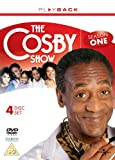 The Cosby Show: Season 1 [DVD]