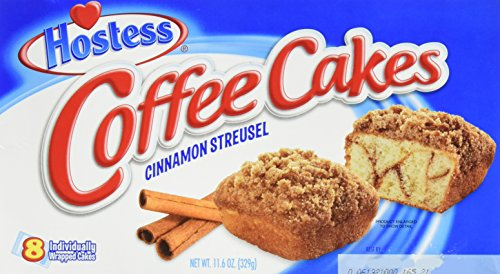 hostess-coffee-cakes-box-of-8