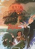 """Afficher """"Le Rêve du papillon n° 2<br /> Stupides ! Stupides espions !"""""""