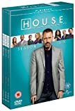House - Season 6 [DVD]