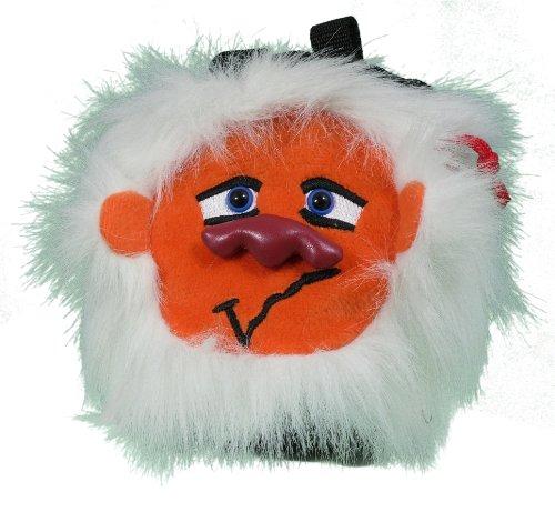 Yeti-Jokebag-traitersac--magnsie