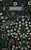 William Morris/Blackthorn Journal