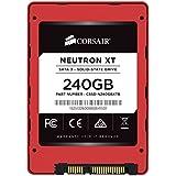 """Corsair Neutron XT CSSD-N240GBXTB 2.5"""" 240GB SATA III"""