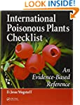 International Poisonous Plants Checkl...