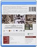 Image de Paisà [Blu-ray] [Import italien]