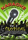 echange, troc Karaoke: Tropical 2 [Import USA Zone 1]