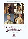 Ins Bild geschlichen (Ins Bild geschlichen / Die Promi-Galerie) title=