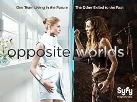 Opposite Worlds Season 1 [HD]
