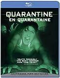 Quarantine Bilingual [Blu-ray]