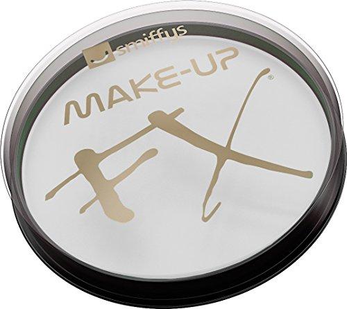 smiffys-make-up-fx-aqua-gesichts-und-korperfarbe-weiss-16ml-wasserbasierend-one-size
