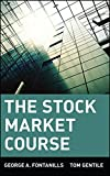 img - for The Stock Market Course book / textbook / text book