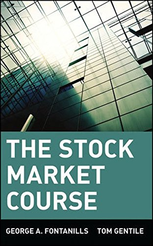 the-stock-market-course-wiley-trading-series