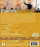 Image de Europakonzert 2013 [Blu-ray]