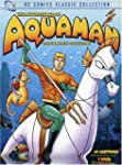 The Adventures of Aquaman: The Comple...