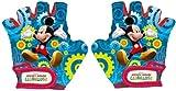 Disney Accessoire