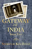 Gateway of India (Book Two)