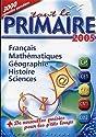 Tout Le Primaire 2005