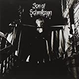 Son Of Schmilsson (Expanded Edition)