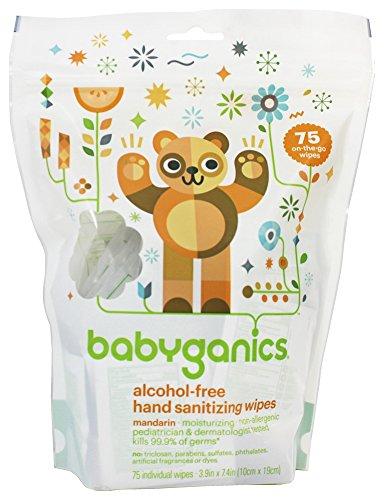 Babyganics-Alcohol-Free-Hand-Sanitizing-Wipes-Mandarin