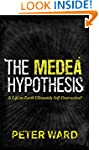 The Medea Hypothesis: Is Life on Eart...