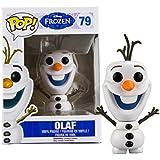 Disney - Frozen - Olaf