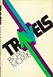 Travels / Jan Morris ; with Ill. by Nicholas Hall (0151910758) by Jan Morris