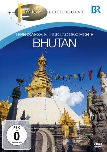 Bhutan PDF