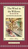 Image of The Wind in the Willows (Collector's Library)