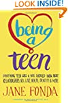 Being a Teen: Everything Teen Girls &...