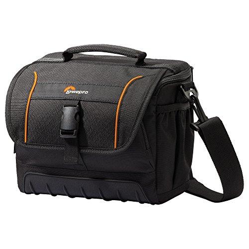 lowepro-sh-160-ii-adventura-bag-for-camera