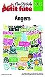 Angers 2015 Petit Fut� (avec cartes,...